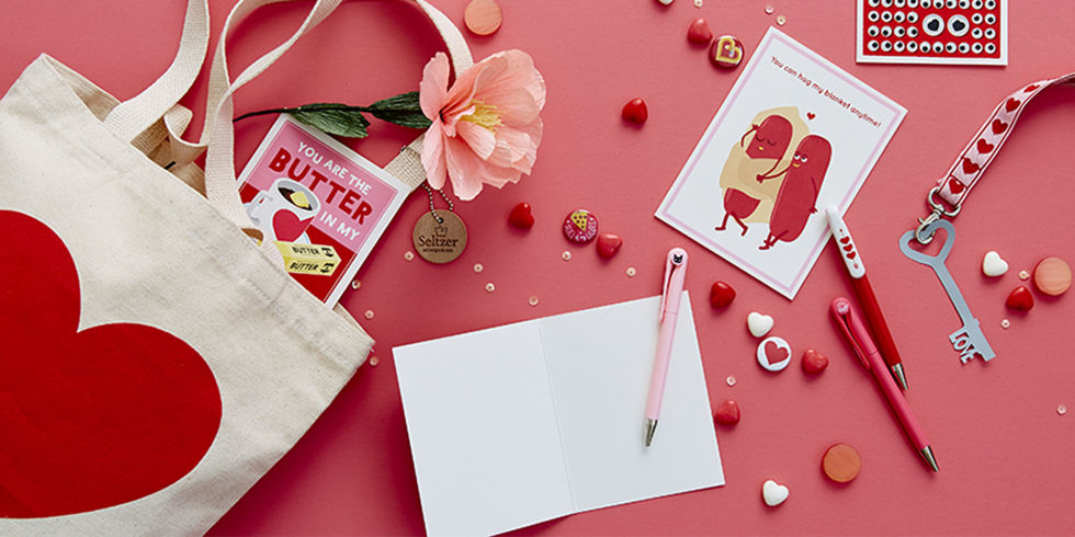 10 Interesting Personalised Gift Ideas For Her This Valentine S Day
